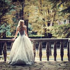Wedding photographer Stefano Cassaro (StefanoCassaro). Photo of 04.07.2017