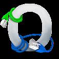 OpenConnect apk