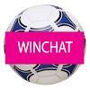 winchat ,predictions,tips