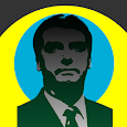 Bolsonaro Collection icon