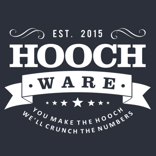 HoochWare
