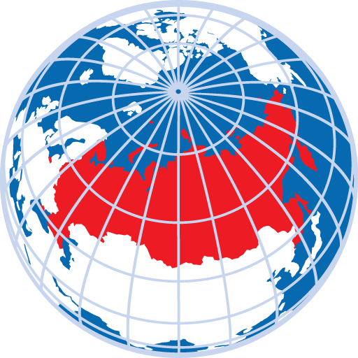 МИА «Россия сегодня» avatar image