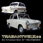 Tải Game trabantwelt.de
