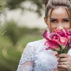 Wedding photographer Daniel Festa (dffotografias). Photo of 27.10.2017