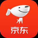 京东 icon