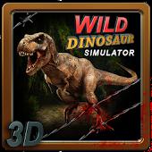 Jurassic Dinosaur World T-Rex
