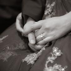 Wedding photographer Renee Chan (chan). Photo of 16.02.2014