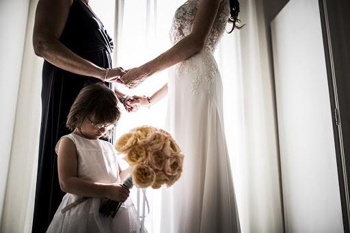 Wedding photographer Leonardo Scarriglia (leonardoscarrig). Photo of 13.01.2019