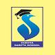 Vidhya sarita school for PC-Windows 7,8,10 and Mac