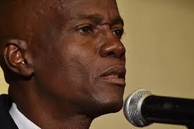 DID JOVENEL'S DETERMINATION TO SAVE OUR NATION CAUSE POTENTATES OF POWER TO BLINK AND AGREE TO  RE-NEGOTIATE??