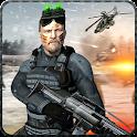 Navy Seal Sniper Winter War icon