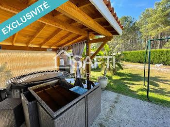 maison à Andernos-les-Bains (33)