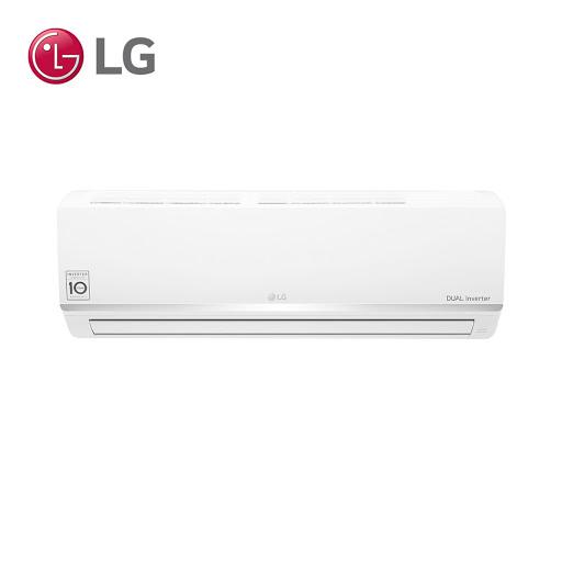 Máy lạnh LG Inverter 1.0 HP V10ENW