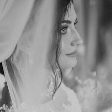 Wedding photographer Vladimir Vershinin (fatlens). Photo of 18.09.2018