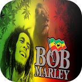 Bob Marley Songs - witouth internet -