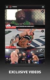 Bellator MMA Screenshot 12