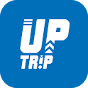 UP Trip icon