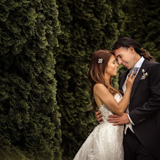 Fotógrafo de bodas Dimitri Voronov (fotoclip). Foto del 14.06.2017