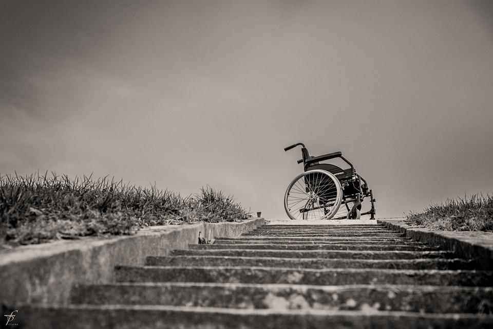 wheelchair-567812_960_720.jpg