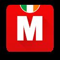 Irish Mirror