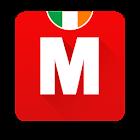 Irish Mirror icon