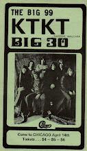Photo: Mar 14 1972