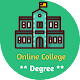 Download Online college degree For PC Windows and Mac