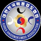 한양대 호림 해동검도 icon