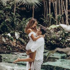 Wedding photographer Kristina Diptych (diptychstudio). Photo of 26.12.2018