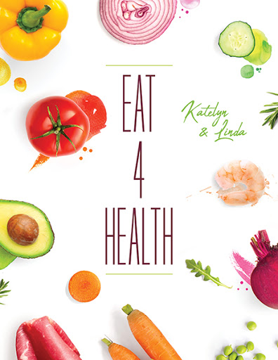 Eat 4 Health cover