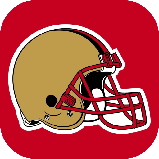 free 49ers wallpaper for android