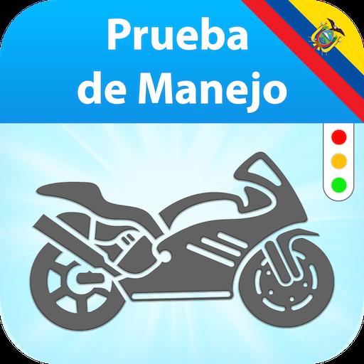 Prueba de Manejo - Motos Lite