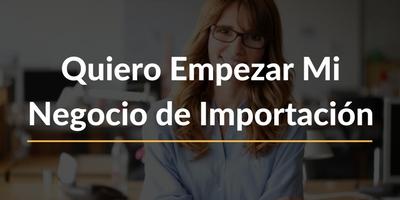 empezar-negocio-importacion