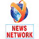 Y News Network for PC-Windows 7,8,10 and Mac
