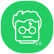 AzPack - WAStickerApps - Creador de Stickers