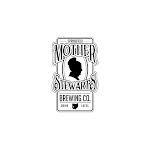 Mother Stewarts May IPA