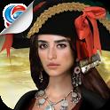 Pirate Adventures. icon