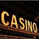 다크카지노(Dark Casino) Android apk