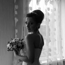Wedding photographer Vladislav Posokhov (vlad32). Photo of 06.12.2013