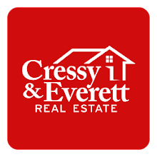 Cressy & Everett Real Estate Download on Windows