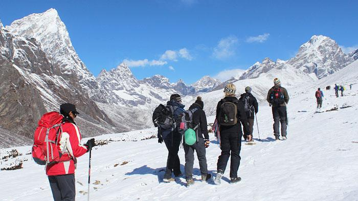 everest-base-camp-trek-in-december