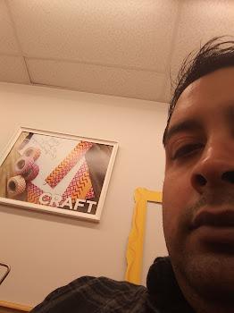 Foto de perfil de ricardo4u1