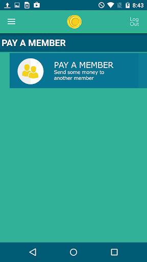 免費下載財經APP|Heritage Credit Union app開箱文|APP開箱王