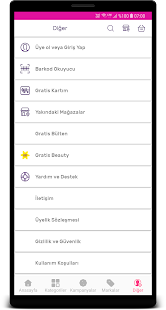 App Gratis APK for Windows Phone