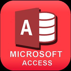 ms access free
