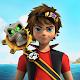 Zak Storm (game)