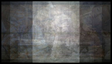 Photo: $30,429,899 Photograph 16 (of 18) of the most expensive photographs ever sold, all averaged together.