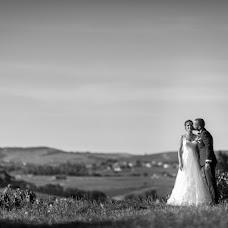 Wedding photographer Thomas Pellet (thomaspellet). Photo of 26.08.2016