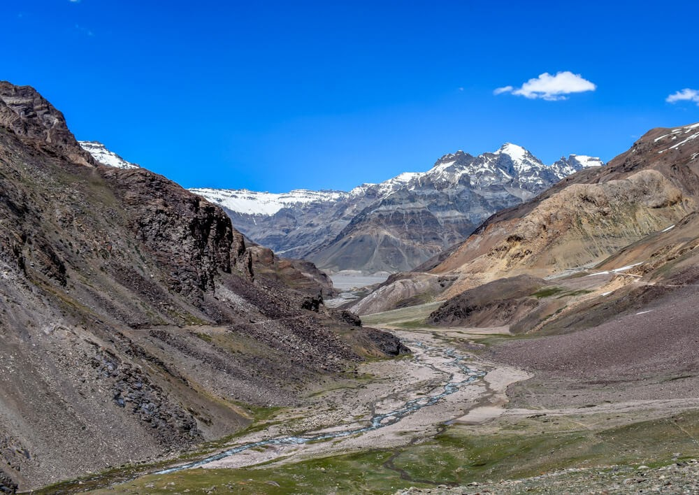Spiti+valley+lahaul+spiti+photos+himachal+pradesh