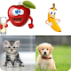 Learn With Fun- Kids Game for PC-Windows 7,8,10 and Mac
